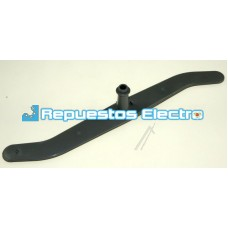 Aspersor inferior lavavajillas AEG, Electrolux, Zanussi