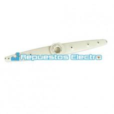 Aspersor superior lavavajillas AEG, Electrolux, Zanussi