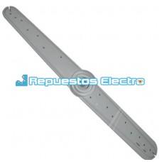 Aspersor superior lavavajillas AEG, Electrolux