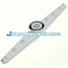 Aspersor superior lavavajillas Indesit, Ariston