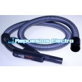 Manguera flexible aspirador Rowenta Silence Force