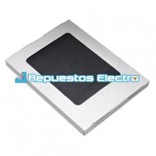 Filtro de aire frigorífico americano AEG, Electrolux