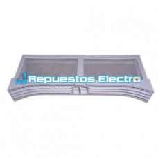 Filtro secadora Beko