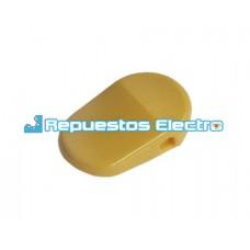 Clip amarillo de captura aspirador Dyson DC05