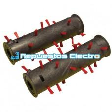 Cepillo de rodillo aspirador Dyson DC08TW, DC11, DC19T2, DC20, DC23, DC32