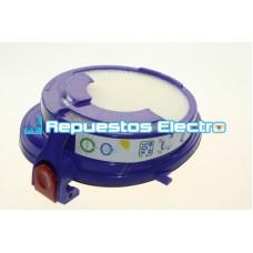 Filtro aspirador Dyson DC24