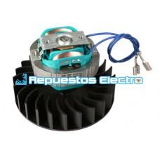 Motor ventilador horno Fagor, Edesa, Aspes