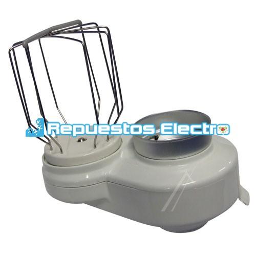 Globo batidor robot cocina philips - Robot de cocina philips ...