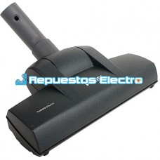 Cepillo Turbo aspirador Philips
