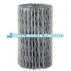 Filtro de aire frigorífico Electrolux