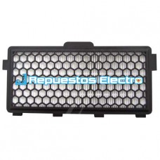 Filtro aspirador Miele SFAH50