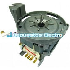 Motor lavavajillas Bosch, Neff, Siemens