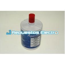 Filtro de agua frigorífico americano LG, Atag