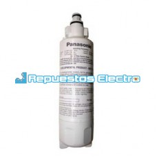 Filtro de agua frigorífico americano Panasonic