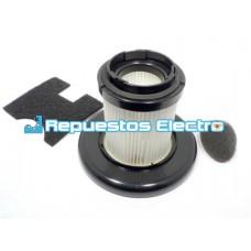 Filtro aspirador Fagor RA319