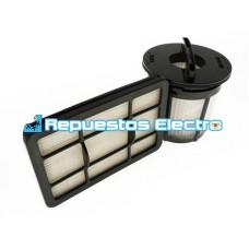 Filtro aspirador Fagor RA327