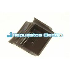 Bandeja de goteo Krups Dolce Gusto Circolo KP5002