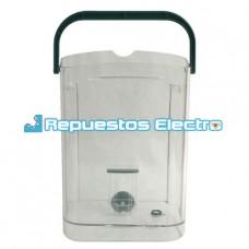 Depósito de agua cafetera Bosch Tassimo TAS40, TAS65
