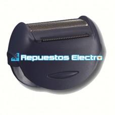 Porta lámina depiladora Braun Silk-épil EverSoft