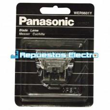 Cuchilla cortadora, rapadora Panasonic