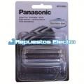 Cabezal afeitadora Panasonic