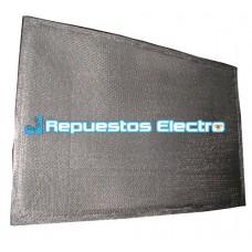 Filtro metálico campana extractora BALAY