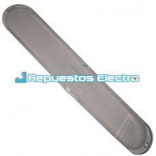 Deflector de luz campana extractora Whirlpool, Bauknecht, Ignis
