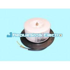 Motor campana extractora universal