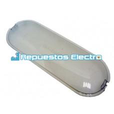 Deflector de luz campana extractora Fagor, Aspes