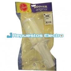 Filtro aspirador Hoover Hurricane U45