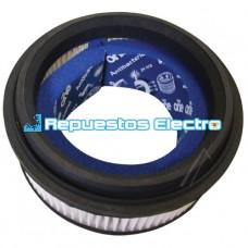Filtro aspirador Hoover The One S74