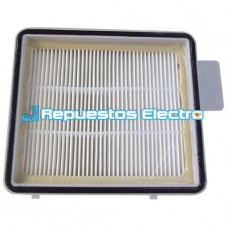 Filtro aspirador Hoover Freemotion, Silent Energy S81
