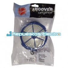 Filtro aspirador Hoover Dust Manager U44