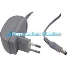 Cable adaptador depiladora Philips
