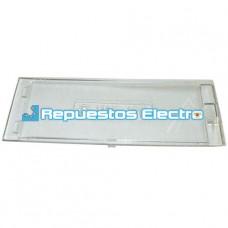Deflector de luz campana extractora AEG, Electrolux