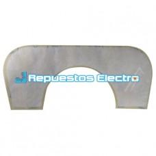 Filtro aspirador Bosch