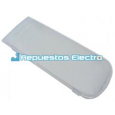 Deflector de luz campana extractora Fagor