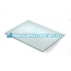 Bandeja de cristal frigorífico hechas a medida