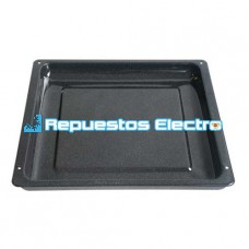 Bandeja horno Candy, Hoover