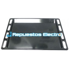 Bandeja horno Indesit, Ariston, Scholtes