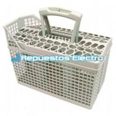 Cesto lavavajillas AEG, Electrolux, Zanker