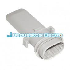 Boquilla aspersor lavavajillas Zanussi, AEG, Electrolux, Corberó