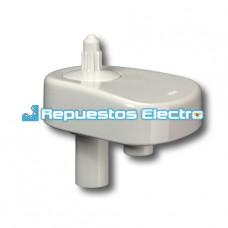Accesorio para nata robot cocicna Braun Multiquick 3, CombiMax