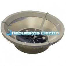 Filtro licuadora Braun Multiquick 5, Multipress automatic