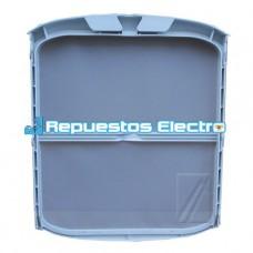 Filtro secadora Bosch, Siemens