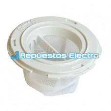 Filtro aspirador AEG, Electrolux