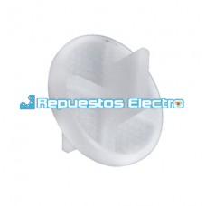 Filtro de agua cafetera Philips Senseo HD7805, HD7810, HD7814, HD7824, HD7840