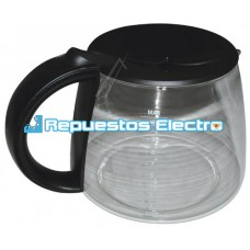 Jarra cafetera Philips HD7620/22, HD7622/22