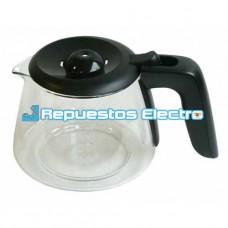 Jarra cafetera Philips HD7686/90, HD7986/90
