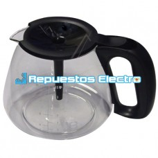 Jarra cafetera Philips HD7565, HD7566